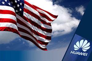 美國進一步制裁華為 考慮禁止阿里巴巴 多國響應淨網運動