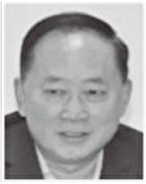 吉林廳官霍雲成落馬 曾長期參與迫害法輪功