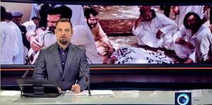 巴基斯坦醫院遇襲55死 死傷多為律師記者