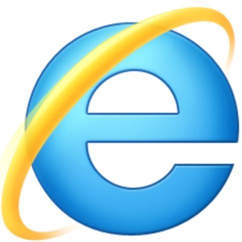 IE瀏覽器即將走入歷史 微軟十一月起逐步停支援