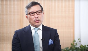 【珍言真語】潘東凱:香港內地化 恐變深圳