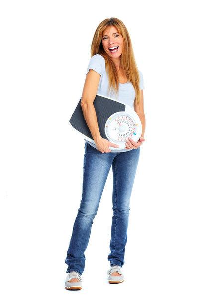 中醫師推薦6種減肥食物 讓你越吃越瘦