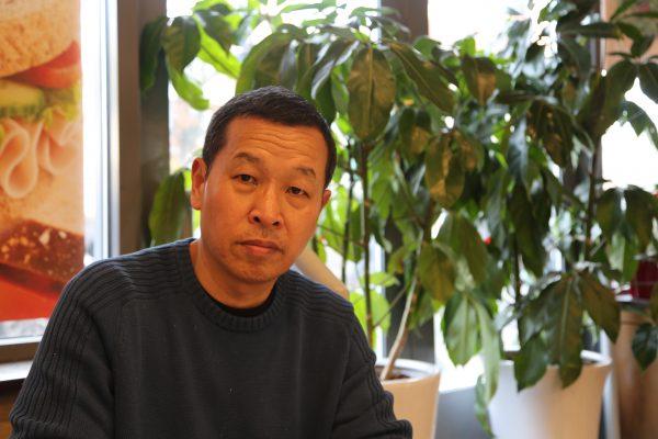 中共威脅武力攻台 姚誠:軍事打擊中共是當務之急