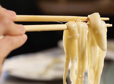 滬公務員吃「半份菜」 網友:秀給韭菜看