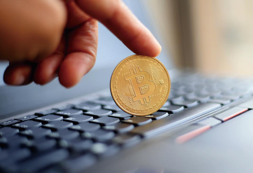 中共當局近期加快數字人民幣推動腳步。示意圖。(大紀元資料室)
