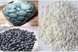 中國藥企高管走私毒品在美被捕 當庭認罪