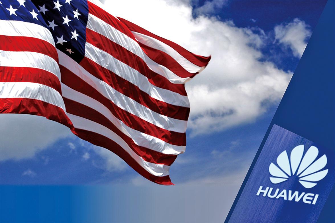 近期,美國對華為的制裁禁令再次升級,新規導致聯發科為華為生產的3,000萬顆晶片無法出貨,華為5G手機面臨晶片斷供危機。(大紀元製圖)
