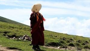 得道喇嘛的現世預言句句成真 只剩一件大事正在應驗中