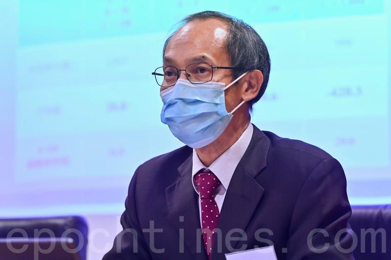 香港民研提出民主派去留民調建議