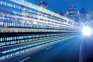 最新網速紀錄 每秒達到178太比特