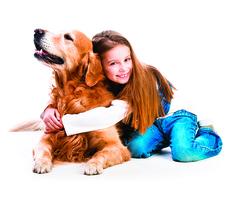 狗能分辨好人和壞人? 實驗結果告訴你