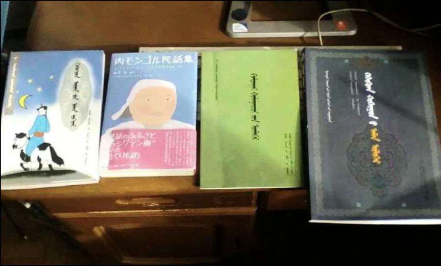 少數民族母語授課被禁 海外蒙古人誓言對抗到底