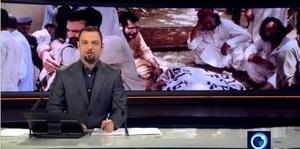 巴基斯坦醫院遇襲70死 死傷多為律師記者