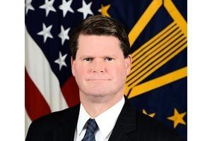 習近平認定美國不會協防台灣?美前高官警告中共