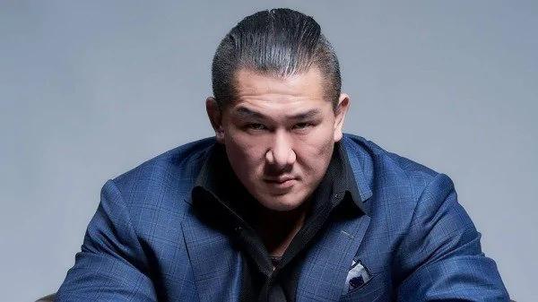 台灣「館長」深夜遭槍擊 傳因反共成中共眼中釘