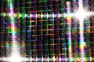 「芯病」要中共命 美考慮限晶片設備出口 台灣嚴審晶片投資