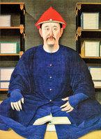 康熙大帝與清朝皇家玻璃作坊