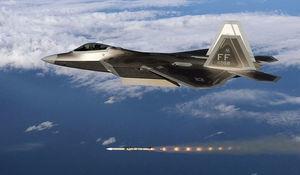 美國賣日本關鍵空對空導彈  美防長再提釣魚台