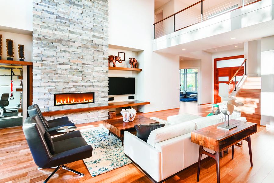 最值得投資的家居物件有哪些?