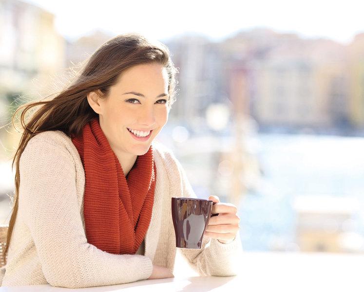 談咖啡對身體的傷害 咖啡喝過量傷腎精 四個族群不宜多喝