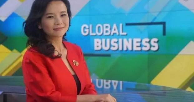 央視女主播成蕾被抓 環球時報總編胡錫進攤上事