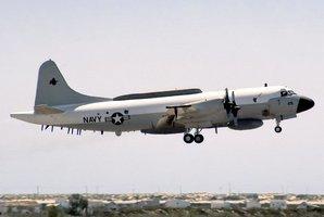 美軍機疑起降台灣 美公佈兩解密電報