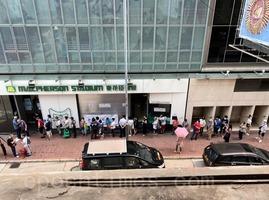 方正員工憂「自願」檢測變「強制」 香港金總向SFC作出投訴