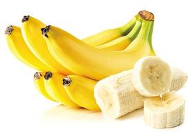 好吃香蕉 吃錯傷身