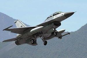 美台報告揭中共攻台能力 學者:美軍推進共軍收縮