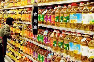 中共衛建委宣傳節約食用油 專家:凸顯糧食危機