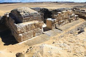 古埃及學家: 人類或在重複古人毀滅之路