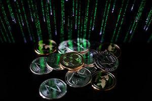 中共急推數碼貨幣玩上下架 專家:大陸經濟困頓