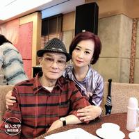「配音王」譚炳文肺癌病逝 享年86歲