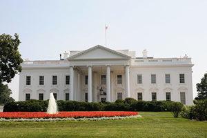 白宮三高官批中共威脅美國大選 美中取消上百場高級別對話