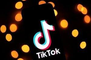 收購TikTok談判陷僵局 美正研究禁用TikTok範圍