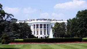 金融開戰?白宮要求聯邦機構提交涉華資金明細