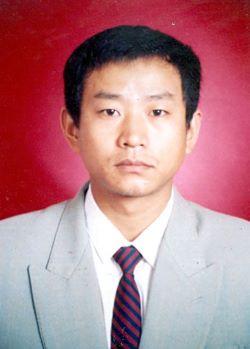 李瑞峰(明慧網)