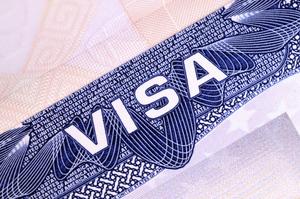 美國吊銷逾千大陸人簽證 拒發部份大陸學生簽證