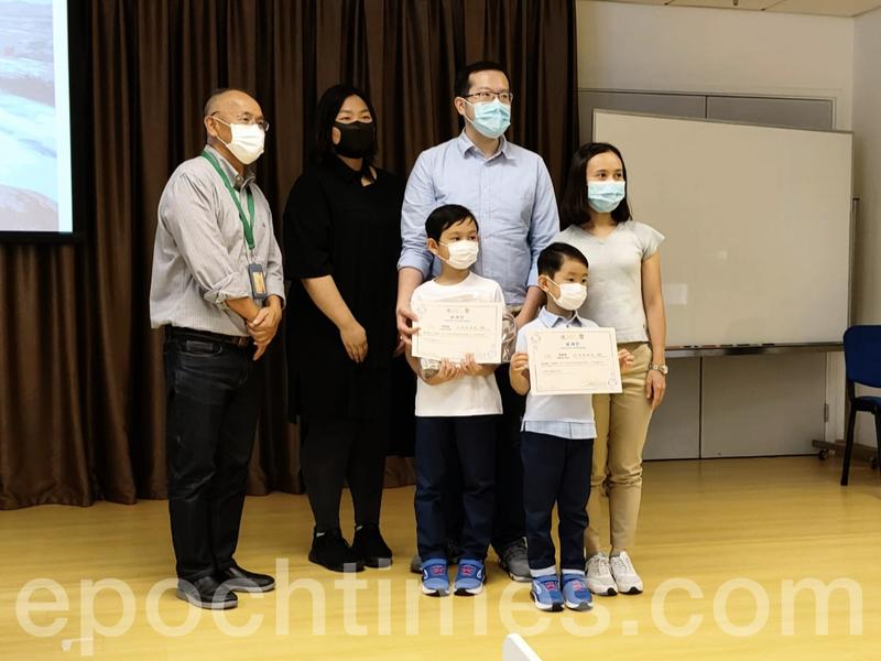【直播】港大防自殺研究中心:高齡人士自殺率最高達30.7