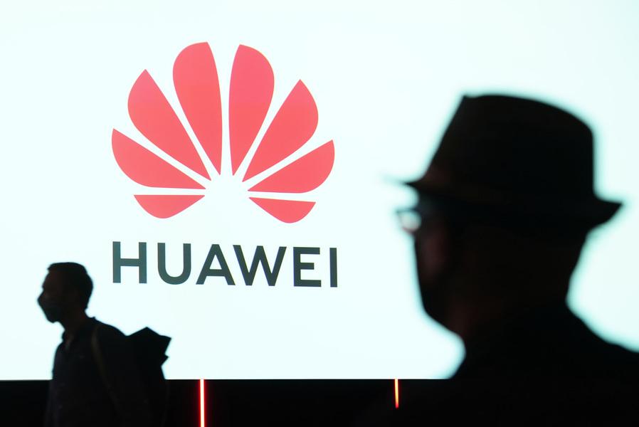 美禁令將生效 5G基站棄華為 韓半導體巨頭全停供