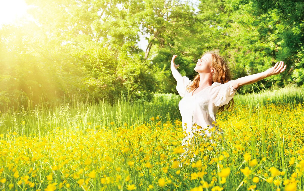 圖|Fotolia、Shutterstock