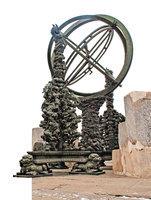 中國古代獨步天下的 天文科技成就
