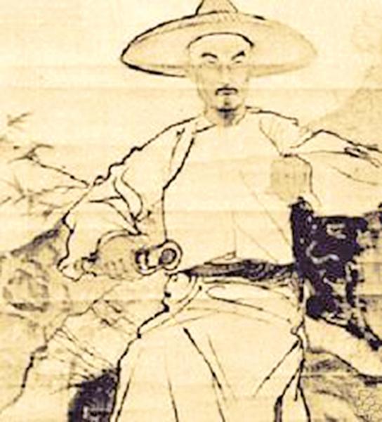 重溫經典——《儒林外史》 中國諷刺學之父——吳敬梓
