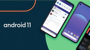 Android 11正式登場 重點更新一次掌握