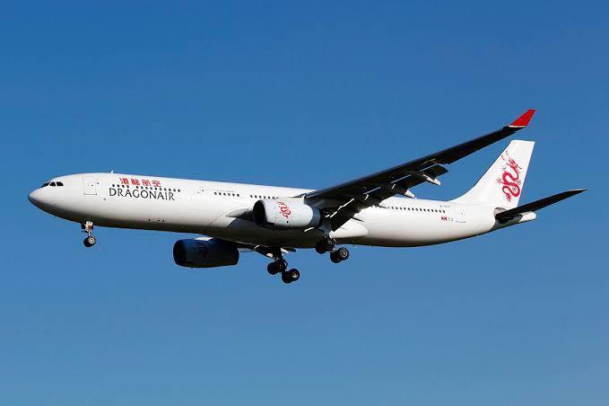 香港航空擬再推無薪假方案 變相機師被減薪六成
