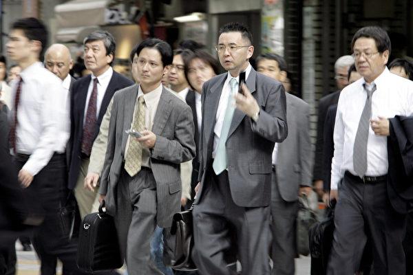 日企撤離中國激增1,670家 申請政府補貼額近166億美元