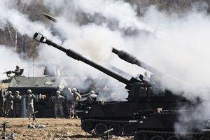 共軍歷年模擬攻台敗績曝光 漢光兵推應對共軍擾台
