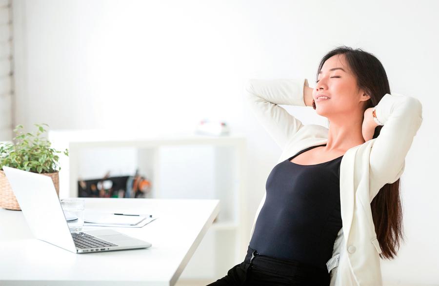 頭痛有五大原因 中醫妙招有效止痛