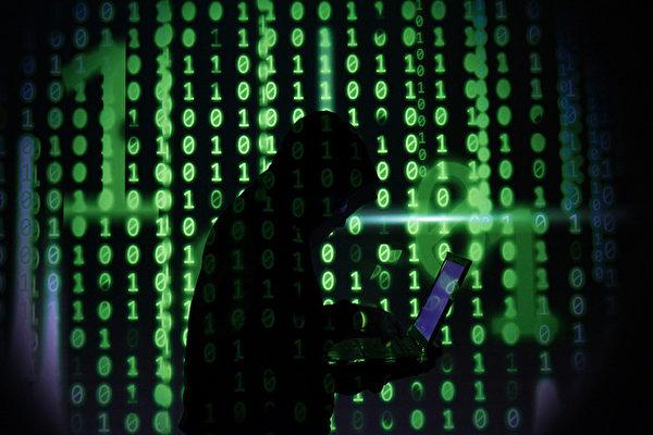 9月13日,美國學者鮑爾丁揭露,深圳振華數據公司協助中共於全球範圍蒐集政商界名人個人資料,超過240萬人受影響。包括前台灣總統馬英九、美國總統特朗普長女伊萬卡及加拿大總理杜魯多11歲女兒,均為被蒐集目標。(ROSLAN RAHMAN/AFP/Getty Images)
