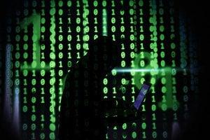 中共數據庫監控240萬政商名人 台灣名單首次曝光